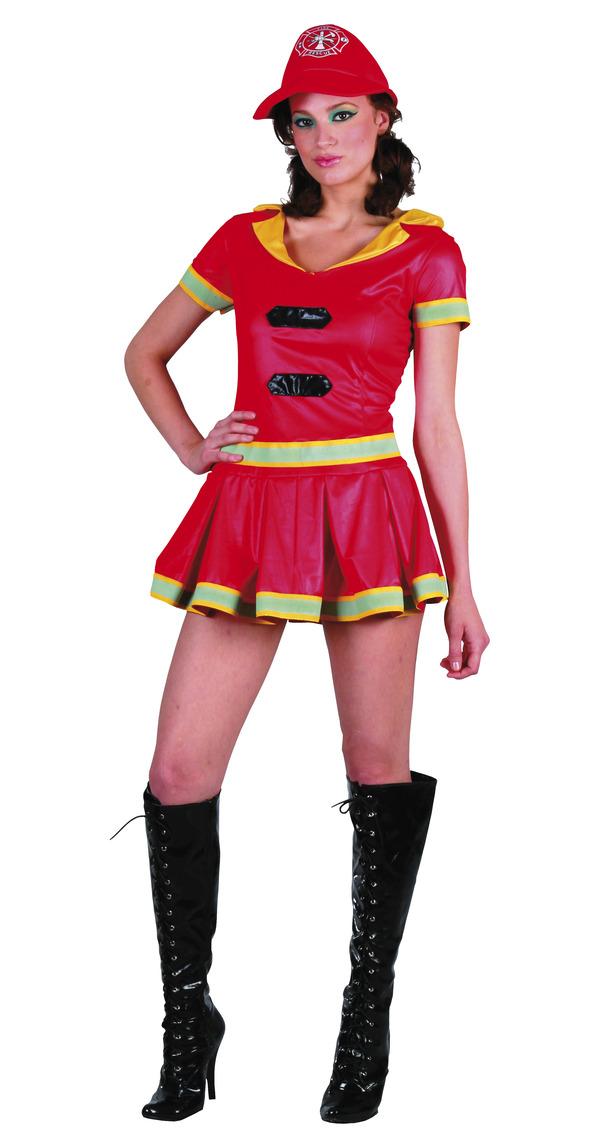 service euro kostym